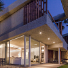 Abama to Host Launch Event for New Luxury Villa Releases