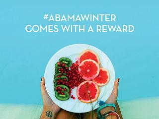 abamawinter instagram contest