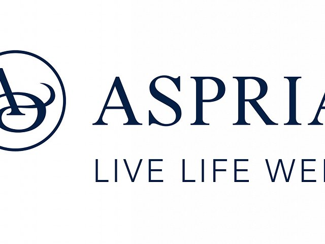 Announcing a new Abama Luxury Residences partnership with Aspria Belgium