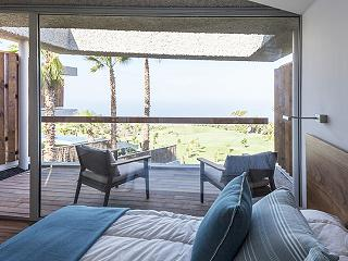 Bellevue luxury villas on Tenerife: interior