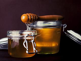 Canary Islands honey, a natural delicacy on Tenerife
