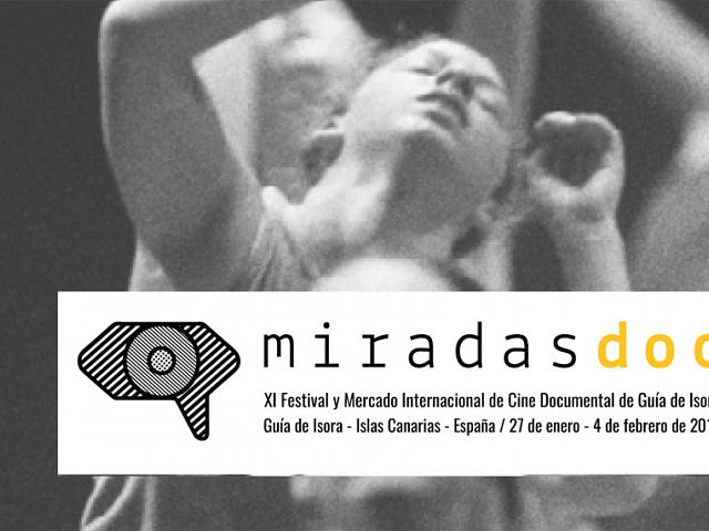 MiradasDoc brings the latest in documentary filmmaking to Abama Resort residents' front door