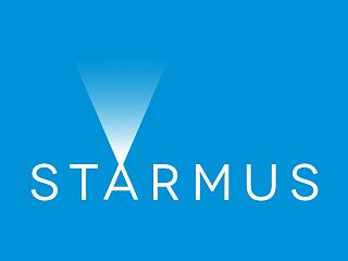 Starmus in our luxury apartments