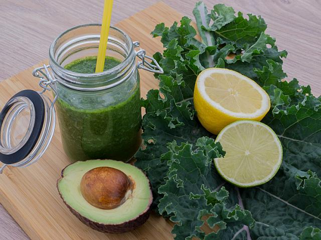5 Juices to prepare your skin for the Abama summer