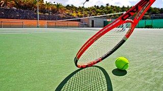 Tennis: General Information