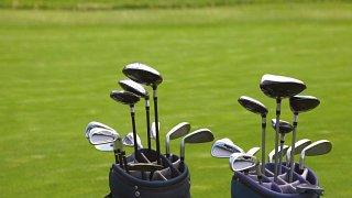The Golf Academy