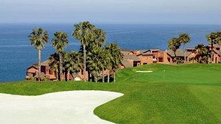 Dave Thomas Golf Course