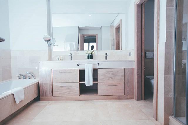 luxury apartments bathrooms. /perch/resources/gallery/abama-properties-las-terrazas-luxury-apartments.jpg luxury apartments bathrooms a