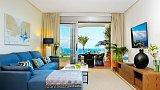 Abama Las Terrazas Luxury Apartments